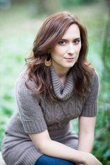 Megan Shepherd - image