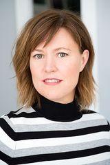 Aimee Molloy - image