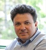 Ross W. Greene PhD