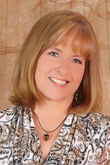 Lizbeth Selvig