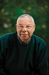 Colin Powell - image