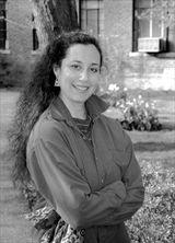 Sally Placksin