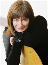 Nell Leyshon - Anita Schiffer-Fuchs, Cologne