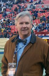 Steve Eubanks