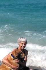 Lynn Rowe Reed