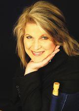 Lisa Ann Scott