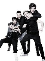 One Direction - image
