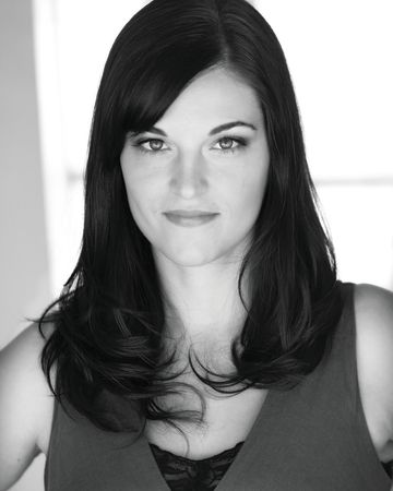 Amy Tintera - Brant Brogan