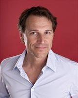 Rolf Dobelli - Diogenes Publisher/Schurpf