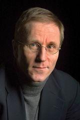 Steve Lohr - image