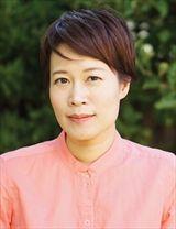Yangsze Choo - James Cham