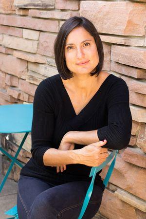 Lauren Sabel