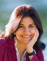 Marjan Kamali