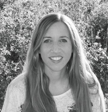 Paula Stokes - Tara Kelly
