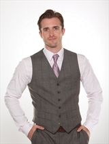 Author Photo: Matthew Hussey