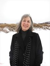 Sally Cabot