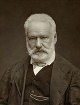 Victor Hugo - image