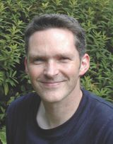 Craig Cameron
