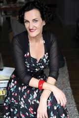 Sarah-Kate Lynch - image