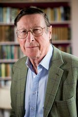 Max Hastings - image