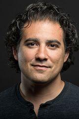 Lee Daniel Kravetz