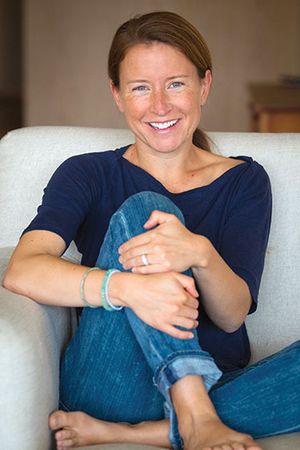 Christie Matheson