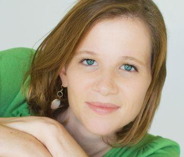Jessica Martinez - Jennifer Craiker