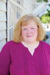 Julie Brannagh - image
