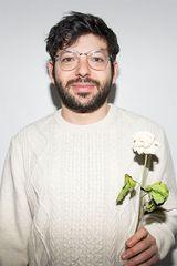 Jason Adam Katzenstein