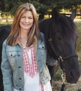 Jennifer Lynn Alvarez - image