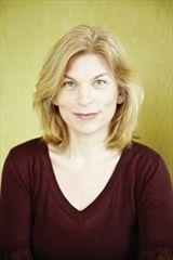 Katharina Hagena