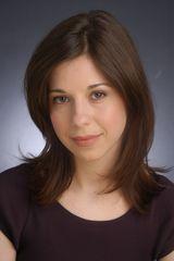 Allison van Diepen