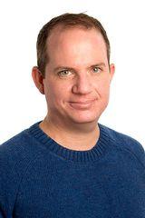 Seth Fletcher