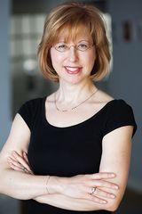 Linda Hervieux