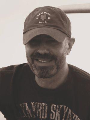 Mircea Catusanu