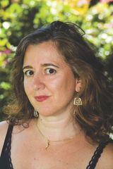 Constance Lombardo