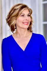 Sharyl Attkisson - image