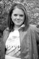 Kelly Fiore