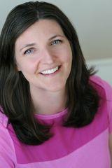 Megan Maynor - image
