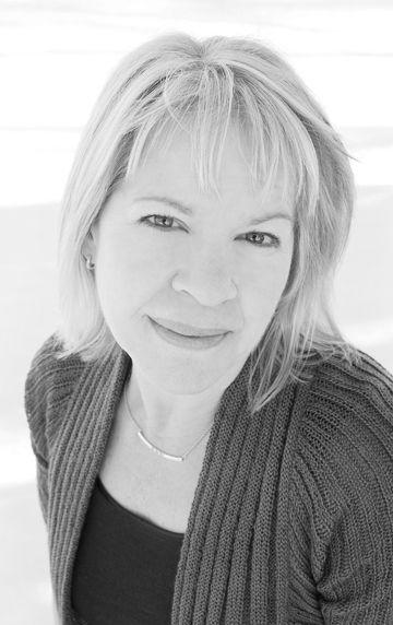 Cynthia Swanson - Glenda Cebrian Photography