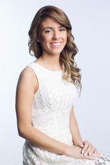 Paige Rawl