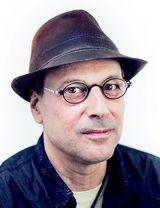 Bob Boilen - image