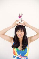 Joy Cho - image