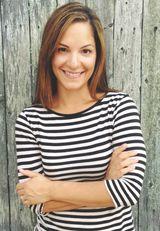 Anika Denise