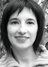 Elise Gravel - image