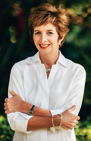 Pamela Rotner Sakamoto