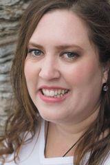 Sarah Ahiers
