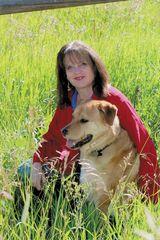 Nanci Turner Steveson - image