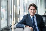 Justin Trudeau - image