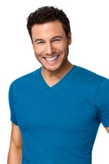Photo of Rocco DiSpirito
